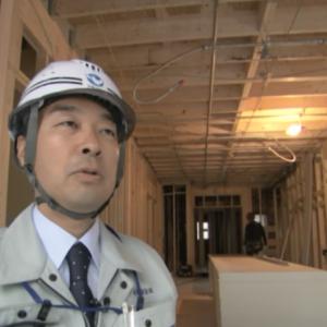 【キャリア・中途採用】技術職